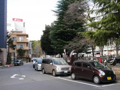 150111udagawaryokudo12