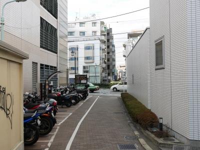 150111udagawaryokudo20