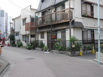 150111udagawaryokudo22