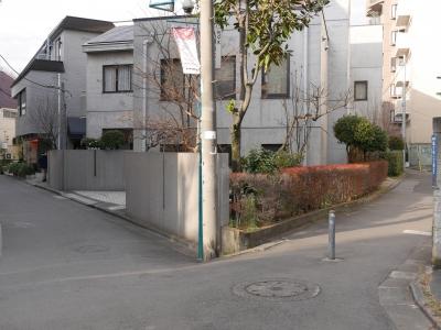 150111udagawaryokudo26
