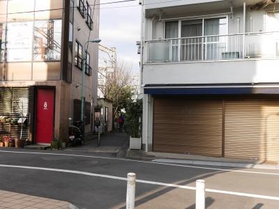150111udagawaryokudo27