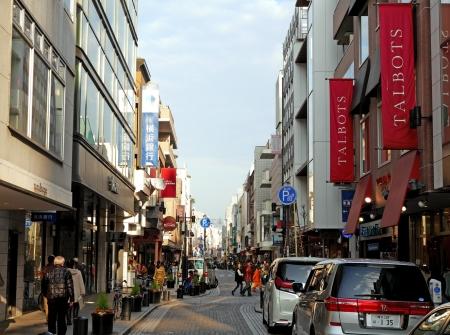 160105motomachishoutengai03