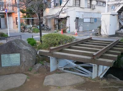 160116ichinoesakaigawa02