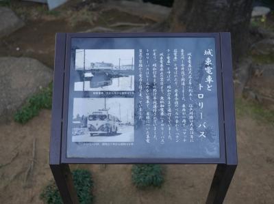 160116ichinoesakaigawa03