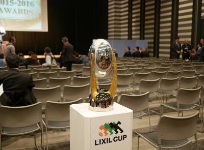 2015-2016トップリーグ表彰式01