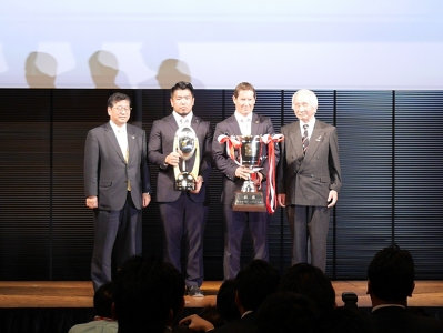 2015-2016トップリーグ表彰式04