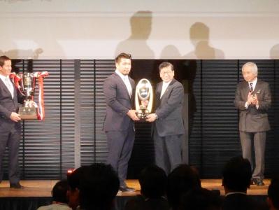 2015-2016トップリーグ表彰式09