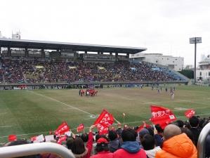 20160130ラグビー日本選手権04