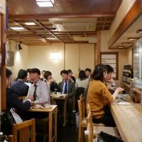 maihamashinbashi6.jpg