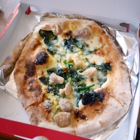 pizzeriabarnaporinishidai3