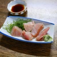 taishusakabakanesu4