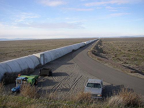 重力波を米国チームが人類初の観測に成功と発表(LIGO)