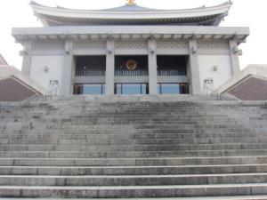 津村別院北御堂