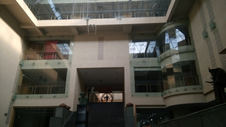 ICCRkolkata2.jpg