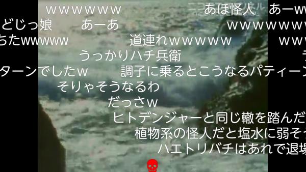 Screenshot_2015-12-20-14-35-01.png