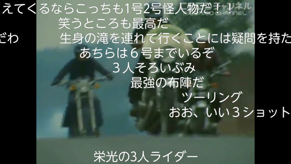 Screenshot_2015-12-20-15-01-53.png