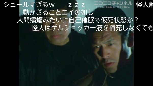 Screenshot_2015-12-27-14-42-50.png