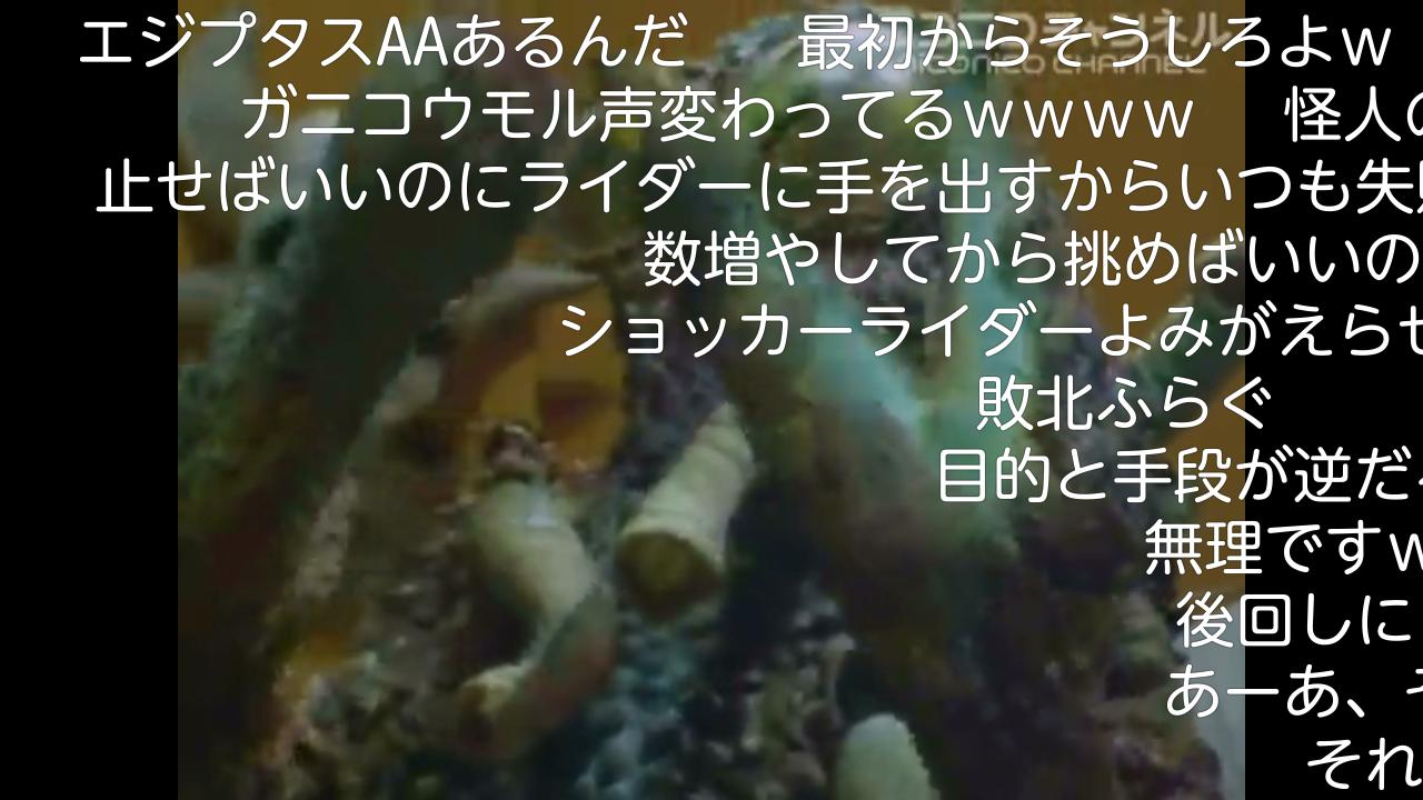 Screenshot_2016-01-17-14-40-36.png