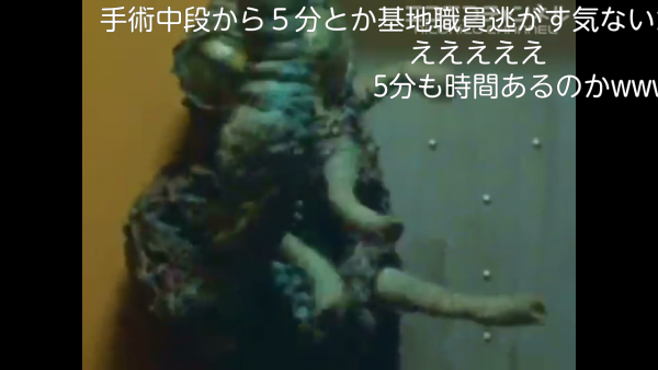 Screenshot_2016-01-24-14-29-33.png