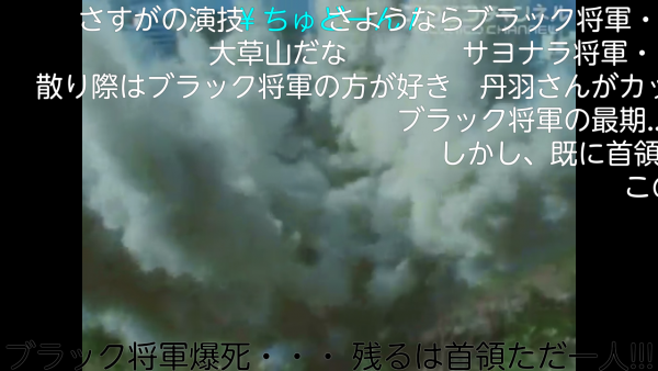 Screenshot_2016-01-24-14-44-55.png