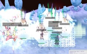 月星魔神殿404