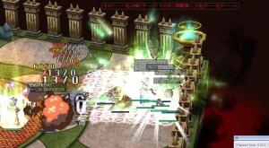 月星魔神殿419