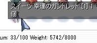 いろいろ304