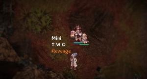 miniTWOR01.jpg