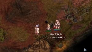 mini_TWO101.jpg