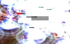 mini_TWO111.jpg