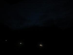 151215暗闇
