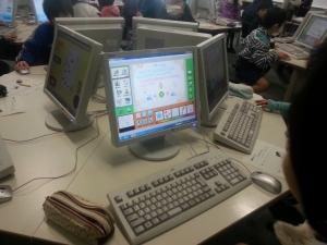 160118パソコン