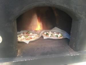 160207ピザ