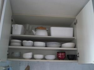 食器棚201601
