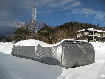 2016雪6