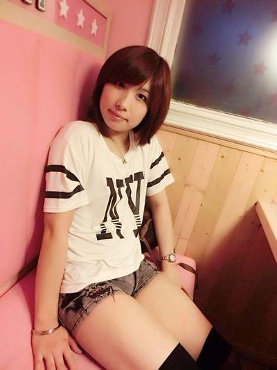 middle_1404628098.jpg