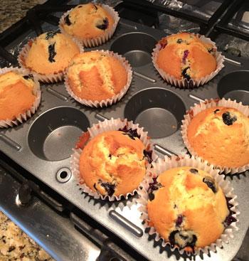 blueberrymuffins3.jpg