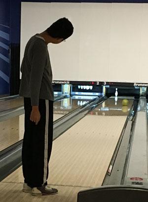 bowling01301601.jpg