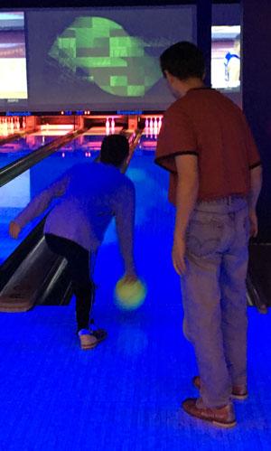 bowling02131601.jpg