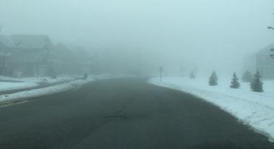 fog02011601.jpg