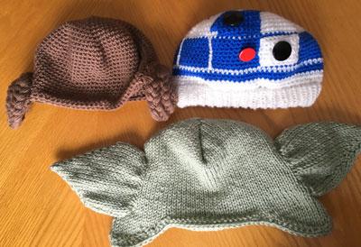 hats1601.jpg