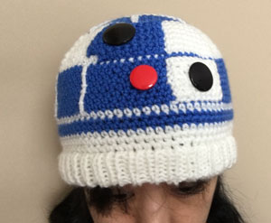 hats1602.jpg