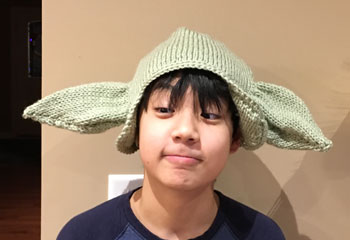 hats1603.jpg