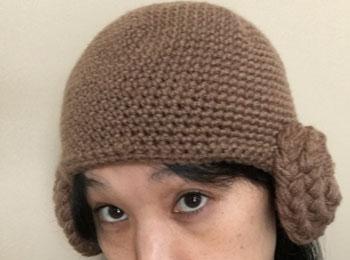 hats1604.jpg