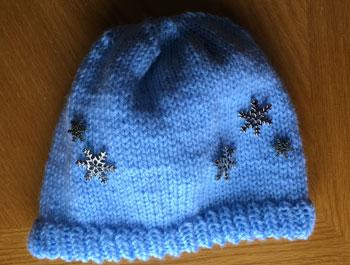 hats1605.jpg