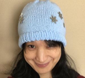 hats1608.jpg