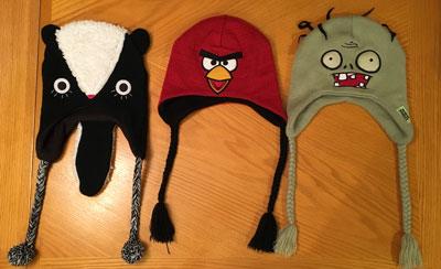 hats1609.jpg