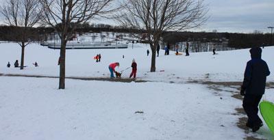 sledding1601.jpg