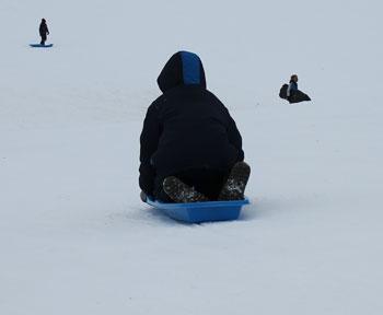 sledding1603.jpg