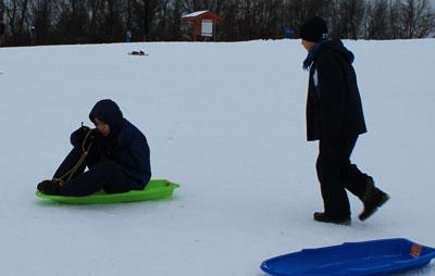 sledding1604.jpg